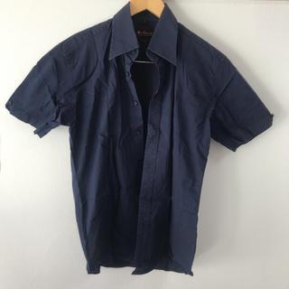 ベンシャーマン(Ben Sherman)のBen Sherman 半袖シャツ(Tシャツ/カットソー(半袖/袖なし))