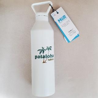 パタゴニア(patagonia)のpatagonia パタロハ ボトル(容器)