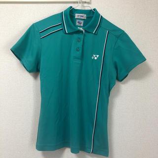 ヨネックス(YONEX)のヨネックステニスゲームシャツ(ウェア)