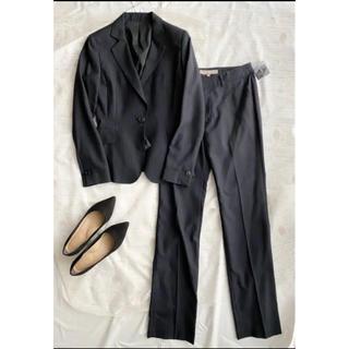 UNITED ARROWS - 新品未使用 ユナイテッドアローズ パンツスーツ 上下