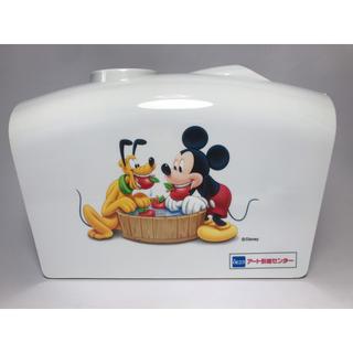 ディズニー(Disney)の★ディズニー★コンパクト加湿器(加湿器/除湿機)