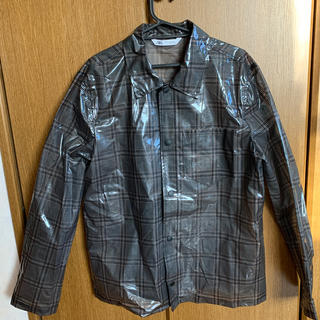 ザラ(ZARA)のZARA メンズジャケット(ナイロンジャケット)