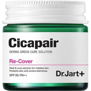ドクタージャルト(Dr. Jart+)のDr.Jart+ シカペアリカバー(フェイスクリーム)