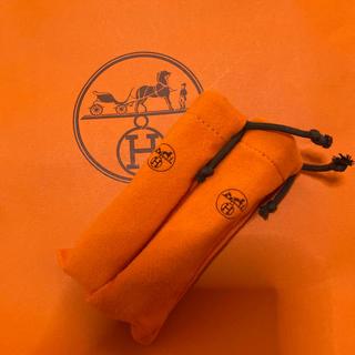 エルメス(Hermes)の新品未使用品 エルメスオードトワレ2個セット(その他)