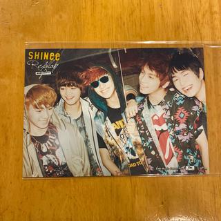 シャイニー(SHINee)のせいてん33☆'s shop様専用(K-POP/アジア)