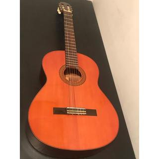 ヤマハ クラシック ギター G-100D 美品 送料込み(クラシックギター)