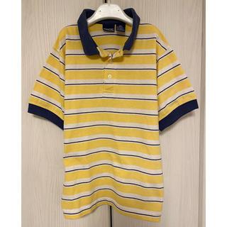アメリヴィンテージ(Ameri VINTAGE)のアメリカンヴィンテージ  HONORS ポロシャツ(ポロシャツ)
