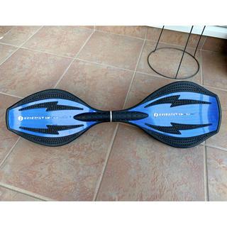 トイザラス(トイザらス)のリップスティック スケートボード ラングス(スケートボード)