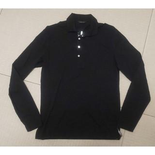 ジョゼフ(JOSEPH)のJosephhomme ジョセフオム カットソー 48サイズ(Tシャツ/カットソー(七分/長袖))