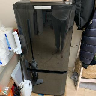 三菱電機 - 冷蔵庫