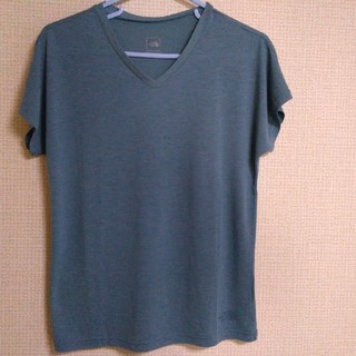 ザノースフェイス(THE NORTH FACE)のノースフェイス Tシャツ Mサイズ(その他)