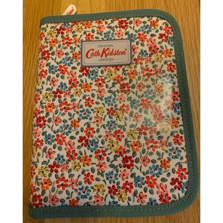 キャスキッドソン(Cath Kidston)の母子手帳ケース キャスキッドソン(母子手帳ケース)