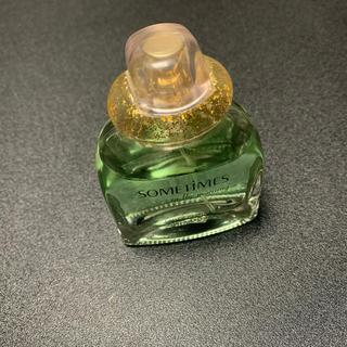 アロマコンセプト(AROMACONCEPT)のアロマコンセプト サムタイム インザモーニング EDP 50ml(香水(女性用))