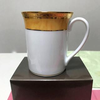 ノリタケ(Noritake)のノリタケ   マグカップ(食器)