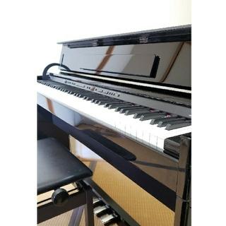 ローランド(Roland)のローランド DP-990R 電子ピアノ Roland(電子ピアノ)