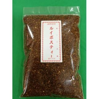 ルイボスティー100g 純粋 スーパーグレード(茶)
