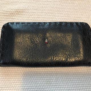 エンリーべグリン(HENRY BEGUELIN)の『新品』半額以下 エンリーベグリン長財布(財布)