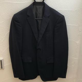 オリヒカ(ORIHICA)のオリヒカ メンズスーツ A4 ⭐️値下げ(セットアップ)