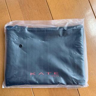 ケイト(KATE)のKATE*ポーチ(ポーチ)