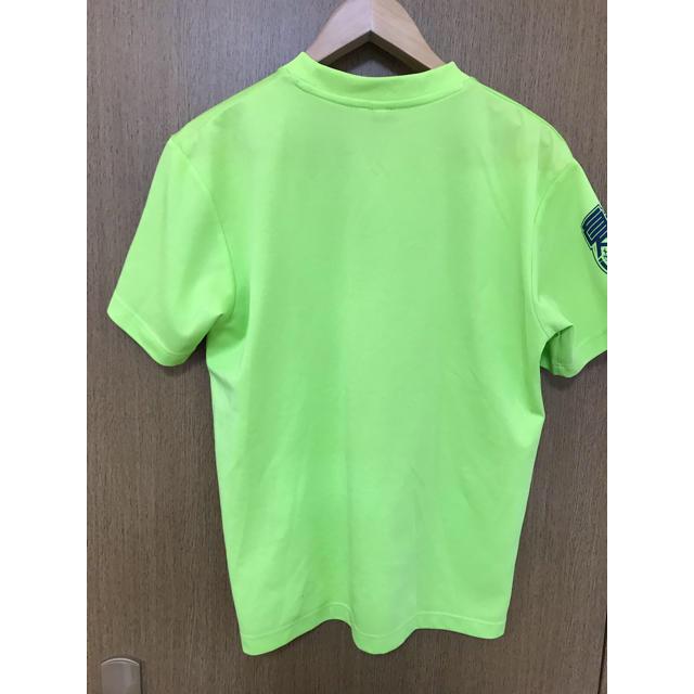 オリックス・バファローズ(オリックスバファローズ)のオリックスバファローズ 夏の陣Tシャツ スポーツ/アウトドアの野球(ウェア)の商品写真