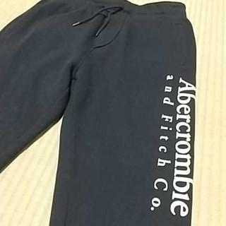 アバクロンビーアンドフィッチ(Abercrombie&Fitch)のアバクロ スウェットパンツ(その他)