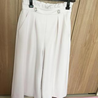 プロポーションボディドレッシング(PROPORTION BODY DRESSING)の新品☆proportion body dressing(その他)