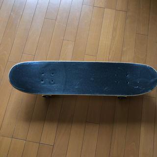 スケボー新品  Rest sk8(スケートボード)