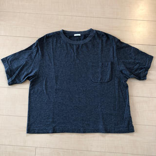 コモリ(COMOLI)の専用(Tシャツ(半袖/袖なし))