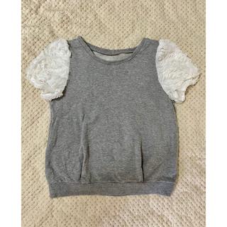 ストロベリーフィールズ(STRAWBERRY-FIELDS)のぽた様専用 ストロベリーフィールズ Tシャツ(Tシャツ(半袖/袖なし))