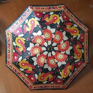 アナスイ(ANNA SUI)のタグ付き新品  ANNA SUI  傘  カサ(傘)