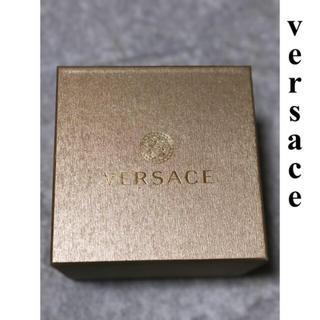 ヴェルサーチ(VERSACE)のversace 時計(腕時計(アナログ))