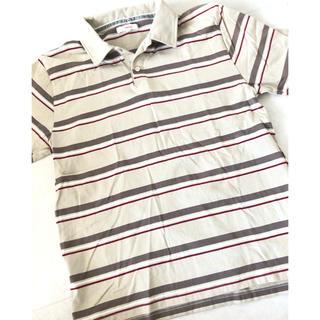 stimulusポロシャツ(ポロシャツ)