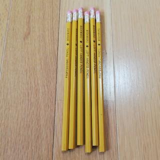 マークジェイコブス(MARC JACOBS)のマークジェイコブス 鉛筆(鉛筆)