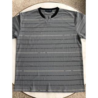 アルバトロス(ALBATROS)のアルバトロス メンズTシャツ Lサイズ(Tシャツ/カットソー(半袖/袖なし))