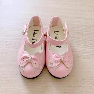 フォーマルシューズ 女の子 フォーマル靴 子供用(フォーマルシューズ)