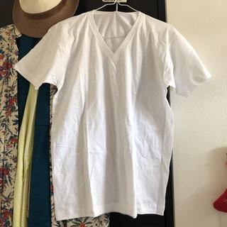 グンゼ(GUNZE)のメンズティーシャツ(Tシャツ/カットソー(半袖/袖なし))