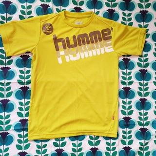 ヒュンメル(hummel)のまゆみ様専用🍀(Tシャツ/カットソー(半袖/袖なし))
