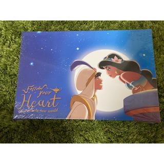 ディズニー(Disney)のアラジン 壁掛けライト(フロアスタンド)