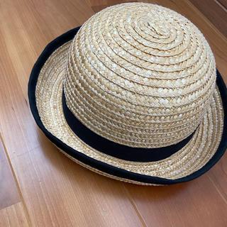 ドアーズ(DOORS / URBAN RESEARCH)のkids 帽子(帽子)