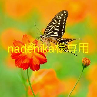nadenika様専用①(美容液)