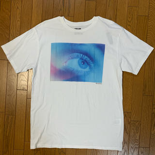 McGREGOR - Rags McGREGOR × stie-lo Tシャツ  S