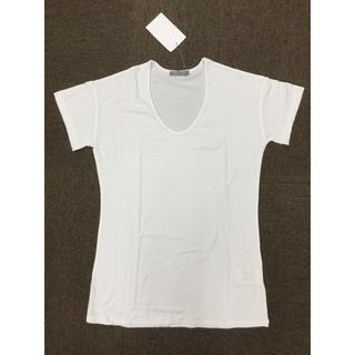 セオリーリュクス(Theory luxe)の新品)セオリーリュクス Tシャツ(Tシャツ(半袖/袖なし))