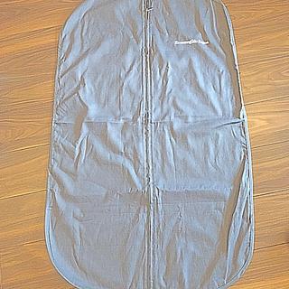 エルメネジルドゼニア(Ermenegildo Zegna)のkoritaka様専用 ゼニア スーツカバー(トラベルバッグ/スーツケース)