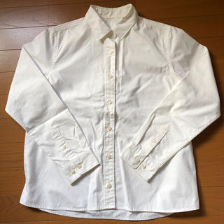ザノースフェイス(THE NORTH FACE)のノースフェイス☆シャツ(シャツ/ブラウス(長袖/七分))