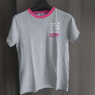 エーズラビット(Asrabbit)のエーズラビット Tシャツ(Tシャツ(半袖/袖なし))