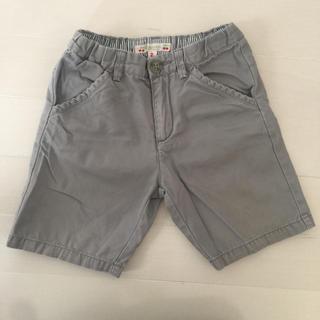 ボンポワン(Bonpoint)のボンポワン bonpoint ズボン パンツ(パンツ/スパッツ)