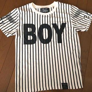 ボーイロンドン(Boy London)のボーイロンドンTシャツ(Tシャツ(半袖/袖なし))