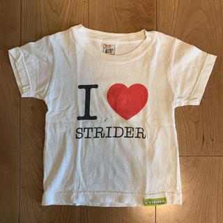 ストライダ(STRIDA)のミスター様専用(Tシャツ/カットソー)