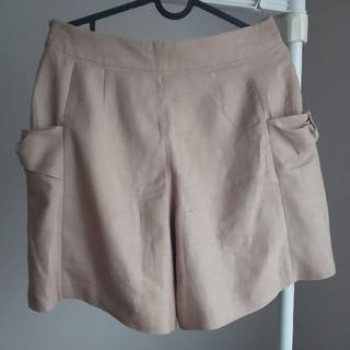 クチュールブローチ(Couture Brooch)のクチュールブローチ キュロット 40(キュロット)