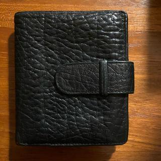 ポロラルフローレン(POLO RALPH LAUREN)のPOLO ラルフローレン財布(折り財布)